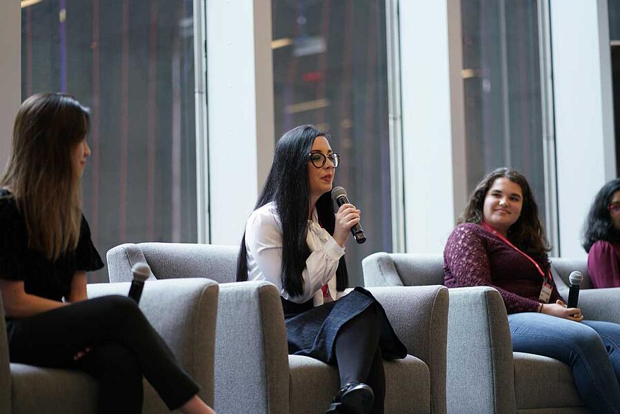 DSS-Elevate-NYC-Panel