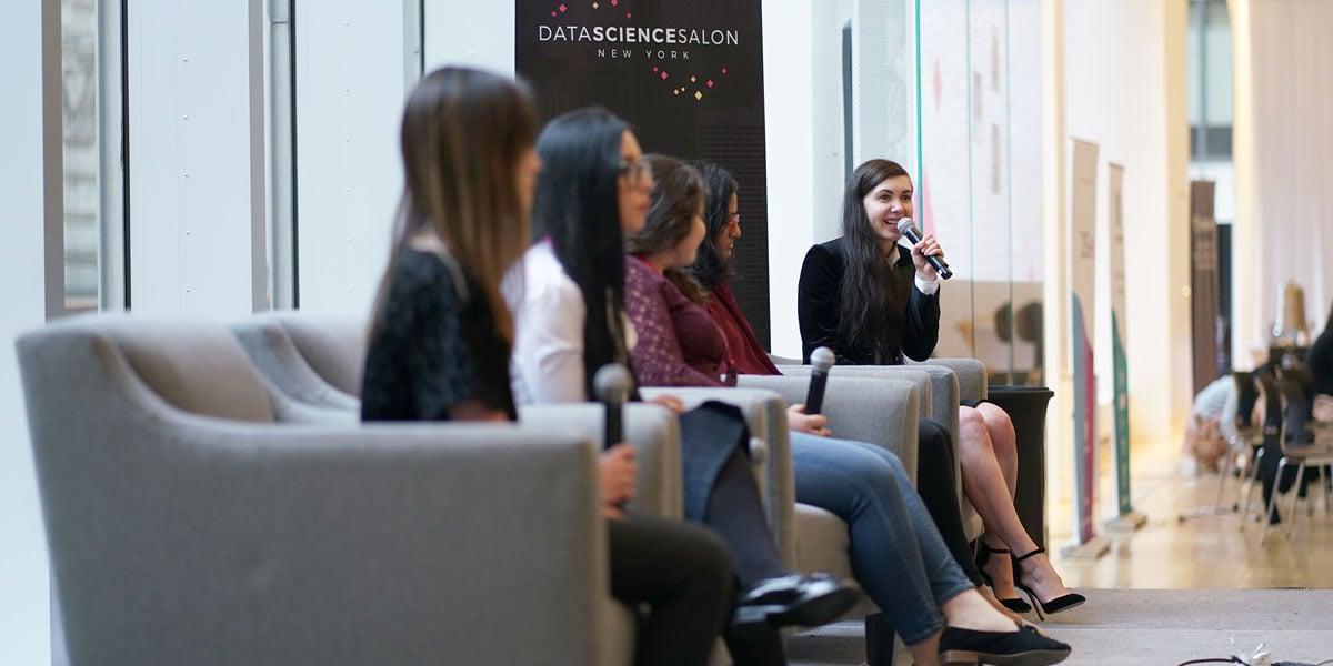 DSSNYC-WOMEN-IN-DATA