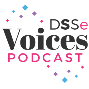 DSSe-Voices-PODCAST-logo