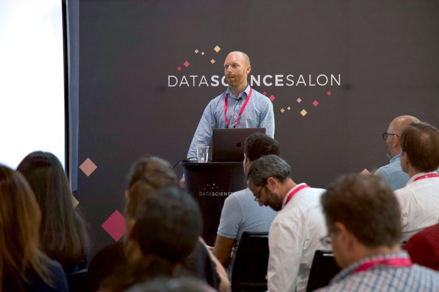 Joshua-Malina-Data-Science-Salon-Miami